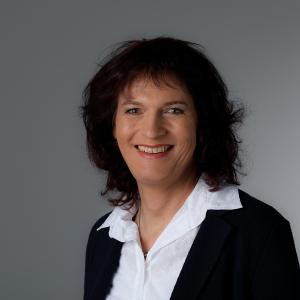 Andrea Häussler